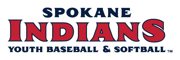 Spokane Indians Youth Baseball » All Stars